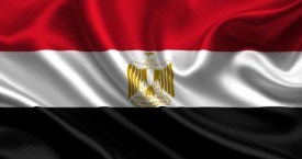 Egypt is one of the most populous countries in Africa and the Middle East, and the 15th most populated in the world.