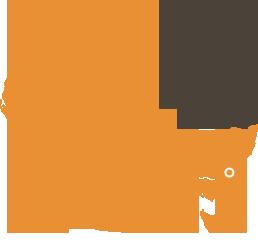 Queensland Committee