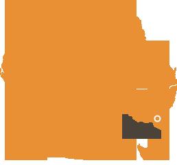 Victorian Committee