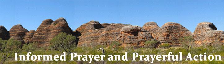 Western Australia Committee
