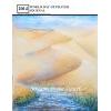 2014 WDP Journal (Egypt)
