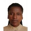 WDP2020 Artist Zimbabwe
