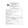 WDP 2021 Queensland Remittance Form