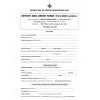 WDP 2021 Queensland Report and Order Form