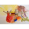 WDP2020 Artwork Zimbabwe