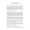 WDP2020 John 5 Bible Study (Ulrike)