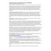 WDP2020 Notes for Coordinators