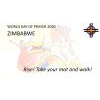WDP2020 Zimbabwe Service on Powerpoint (PPT)