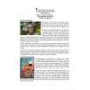 WDP2021 Artist Biography and Artwork Vanuatu