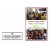 WDP2021 Childrens Service