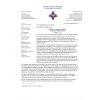WDP2021 Executive Director Letter Vanuatu
