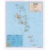WDP2021 Vanuatu Map